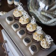 cupcake, dessert