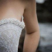 beaded dress, dress