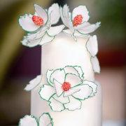 cake, cake de