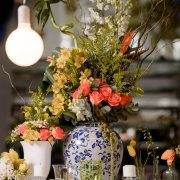 flower, centrepiece