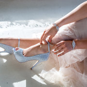 bracelet, jewellery, nails, shoes