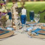 cocktail, decor, glassware, table