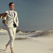 beach, suit