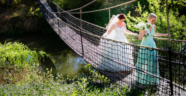 Glenburn Lodge & Spa Wedding Specials