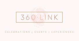 360 Link Winter Promotion