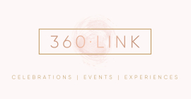 360 Link Winter Promotion