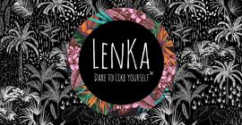 Lenka Skincare