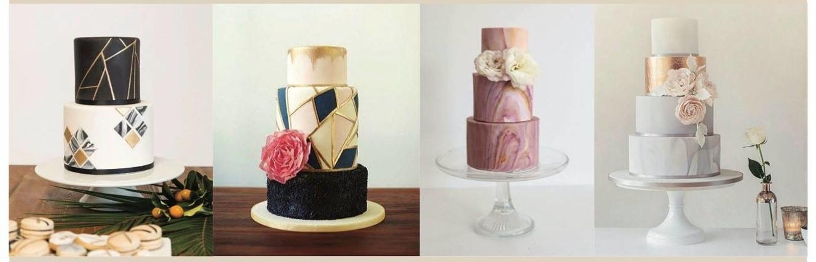 Perla Cakes Special