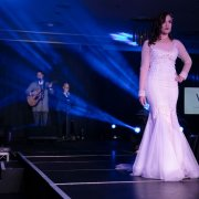 live entertainment, stage and lighting, wedding dresses, wedding dresses, wedding dresses