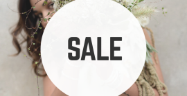 Jacoba Clothing Online Sale