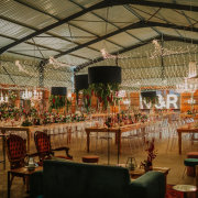 fairy lights, lighting, wedding furniture, wedding venue