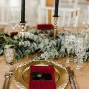 decor, decor, table decor, table decor, table decor, table decor, table decor, table decor, table decor, table decor, table settings