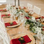 floral runner, table decor, table decor, table decor, table decor, table decor, table decor, table decor, table decor, table settings