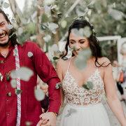 confetti, wedding dresses, wedding dresses, wedding dresses