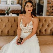 makeup, makeup, makeup, wedding dresses, wedding dresses, wedding dresses