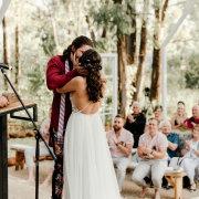 ceremony, kiss, kiss, kiss