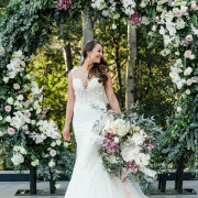 bouquets, floral decor, wedding dresses, wedding dresses, wedding dresses