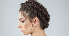 Wedding Hairstyles You'll Love