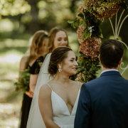 ceremony, wedding dress, wedding dress, wedding dress