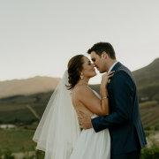 bride and groom, bride and groom, brides accessories, veil, wedding dress, wedding dress, wedding dress