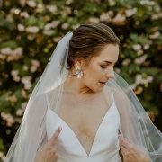 bride, veil, wedding dress, wedding dress, wedding dress