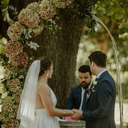 bride and groom, bride and groom, ceremony