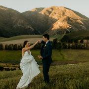 bride and groom, bride and groom, suits, suits, suits, suits, suits, suits, suits, wedding dress, wedding dress, wedding dress