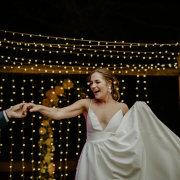 first dance, first dance, first dance, first dance, wedding dress, wedding dress, wedding dress