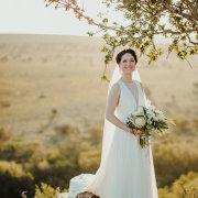 bridal bouquet, bride, wedding dress, wedding dress, wedding dress