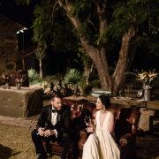 bride and groom, bride and groom, bride and groom, wedding dress, wedding dress, wedding dress
