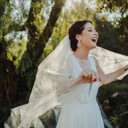 bride, earrings, lace, lace, veil, wedding dress, wedding dress, wedding dress