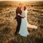 bride and groom, bride and groom, bride and groom, safari, wedding dress, wedding dress, wedding dress