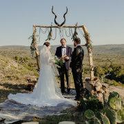 bride and groom, bride and groom, wedding arch, wedding dress, wedding dress, wedding dress