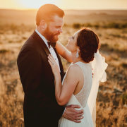 bride and groom, bride and groom, lace, lace, bride and groom