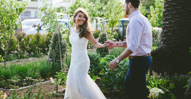 Intimate Wedding Venues In Cape Town