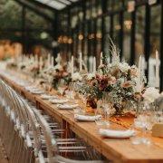 floral centerpiece, floral centrepiece, table decor, table decor, table decor, table decor, table decor, table decor, table decor, table decor, table settings