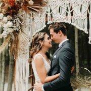 bride and groom, bride and groom, bride and groom, wedding arch