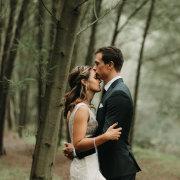 bride and groom, bride and groom, bride and groom
