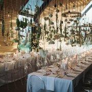 floral decor, hanging decor