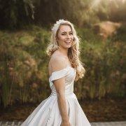 bride, wedding dress, wedding dress, wedding dress