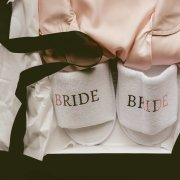 bridesmaids gifts, wedding gift ideas