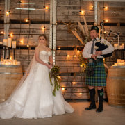 bag pipes, bagpiper, ball gown, wedding dresses, wedding dresses, wedding dresses, wedding dresses