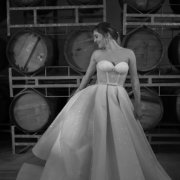 ball gown, wedding dresses, wedding dresses, wedding dresses, wedding dresses