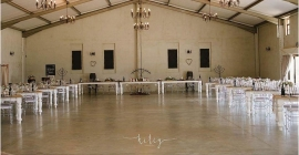 Panorama Wedding Venue Special