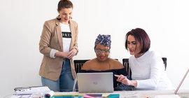 Nolubabalo Salem Nyati: A Makeover With Image Innovators SA