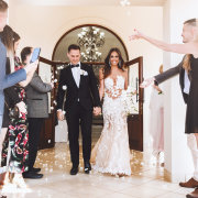 bride and groom, bride and groom, bride and groom, confetti, suits, suits, suits, suits, suits, suits, suits, wedding dresses, wedding dresses, wedding dresses, wedding dresses
