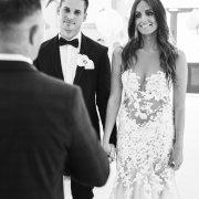 bride and groom, bride and groom, bride and groom, lace, lace, wedding dresses, wedding dresses, wedding dresses, wedding dresses