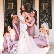 bride and bridesmaids, bridesmaids dresses, bridesmaids dresses, wedding dresses, wedding dresses, wedding dresses, wedding dresses, traditional photography, traditional style photography