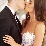 kiss, kiss, kiss