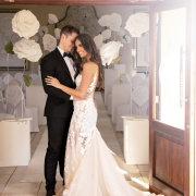 bride and groom, bride and groom, bride and groom, wedding dresses, wedding dresses, wedding dresses, wedding dresses, wedding gowns